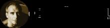 Cемён Кац – Сайт памяти автора простых и глубоких песен